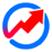 《股市趋势技术分析》第8版序言
